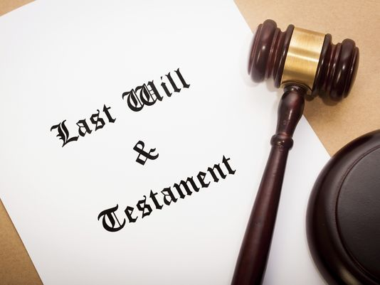 how to make a will in india and its importance uca india